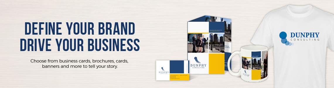 Business Stationery Best Sellers