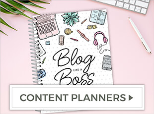 Content Planners