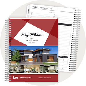 Real Estate Agent Planners